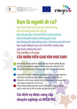 Záloha_Migranti vietnamčina.cdr