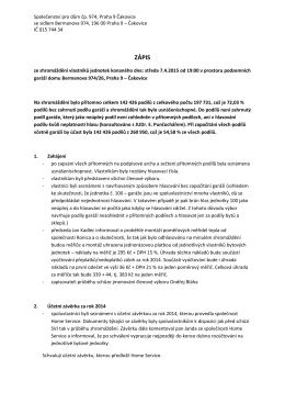 Zapis_ze_shromazdeni_SVJ_07.04.2015