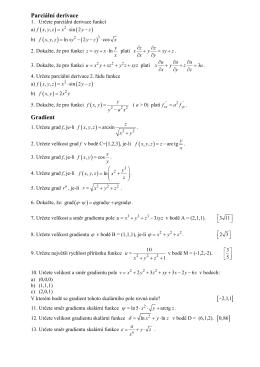 pdf2 - jandur.cz