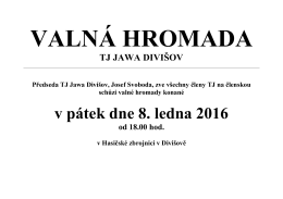 ValnaHromada20160108