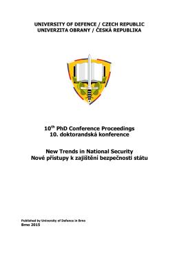 Sbornik_doktorandske_konference_2015