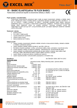 TL_CZ_15 - TS BASIC ELASTIC_2015