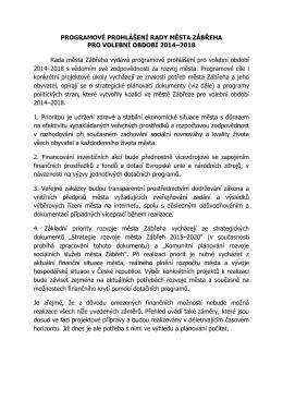 Programove_prohlaseni_rady_mesta112.74 KB