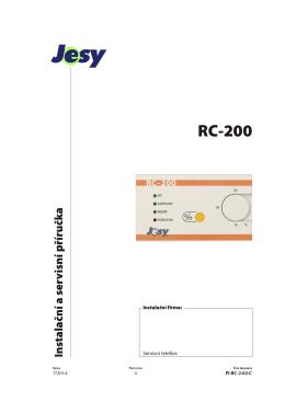 PI-RC-2-02-C