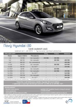 hyundai-i30-gd-hb-new