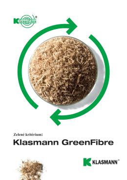 Klasmann GreenFibre