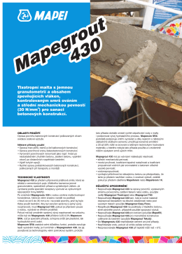 Planitop 430 (Mapegrout 430).cdr