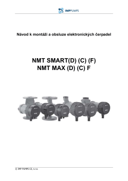 nmt smart(d) (c) (f)