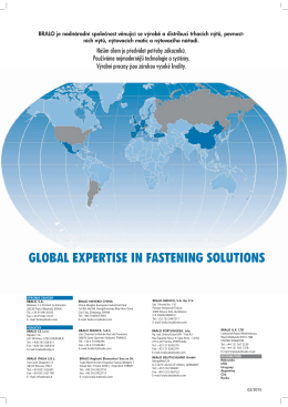0. empresa 2015 export v2
