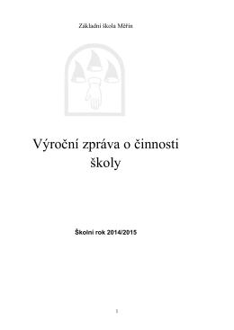 pdf 937 kB