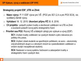 Popis_strategického_projektu