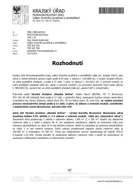 ROZH- MSK-109616_2015.rtf