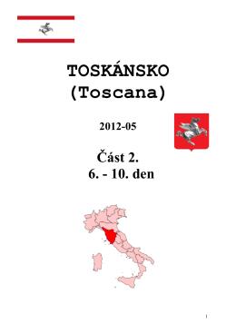 1205 TOSKÁNSKO_6-10den