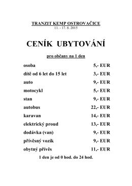 Okresní hygienik Brno