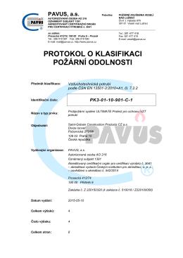 Čtyřhranné_U_Protect_EI120ve+ho