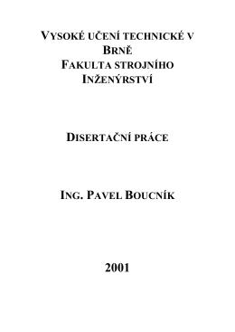 Stáhnout PDF soubor s kap 1