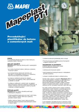 776 Mapeplast PT1.qxp