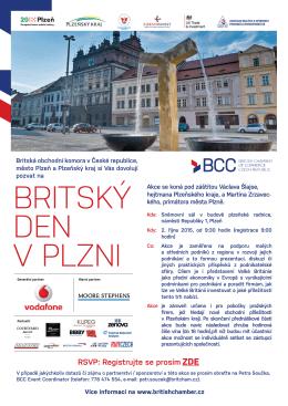 pozvánka na Britský den v Plzni7.indd