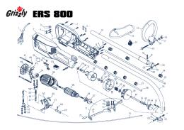 ERS 800