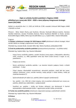 Zápis z 2.4.2015_ldwVOPb