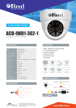ACD-IWD1-362-1
