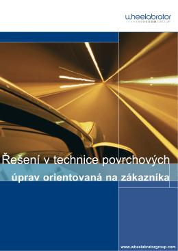 Wheela BrochureCZ.indd