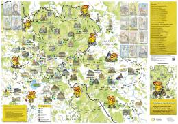 PL - Ilustrovaná mapa