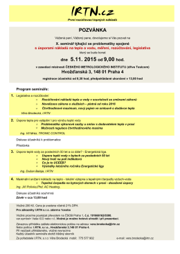 2015_ program_X_seminare DOPOLEDNE