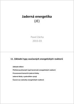 JE - prednaska-06 Zacha (ZS 2015)