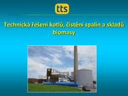 9_Horky_TTS_Kotle, cisteni, sklady