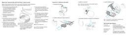 Nastavení záznamníku aktivity Polar Loop Crystal Upravte si velikost