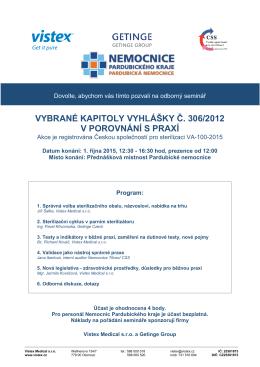 Akce-23-02-Vistex-Pardubice2015_Pozvánka