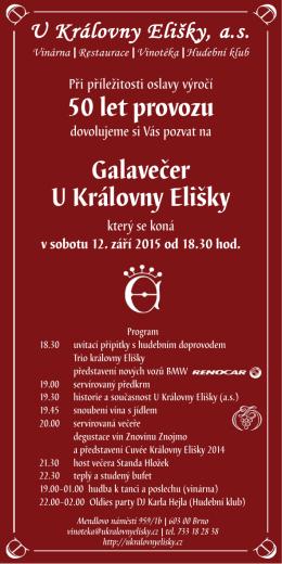 pozvanka_Eliška 50_pozvanka_vinoteka
