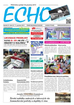 ECHO 35