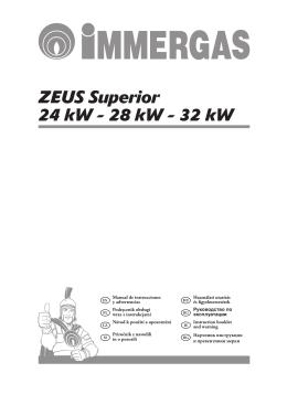 zeus_superior_24-28
