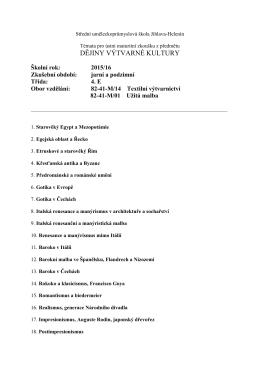 pdf 137 KB