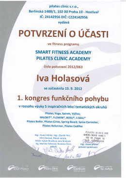 lva Holasova
