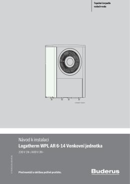 Stáhnout (PDF 2.4 MB)