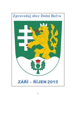 zpravodaj 09-10/2015