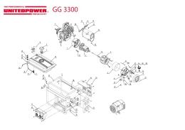 GG 3300