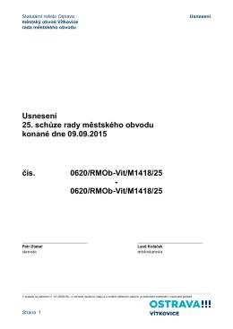 0620/RMOb-Vit/M1418/25