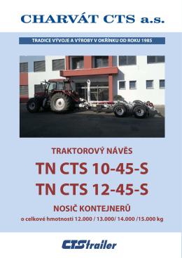 Prospekt_TN CTS 10-45-S_CZ_2015-02