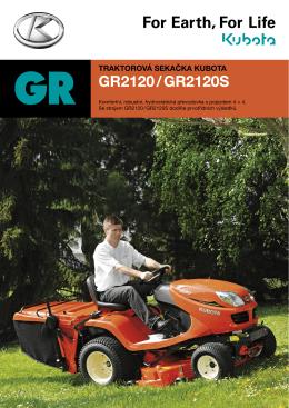 gr2120-gr2120s-prosp