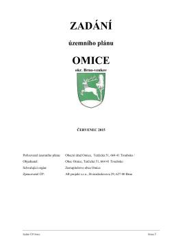 U893_Omice_zadani_UP 92015