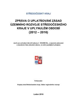 Zprava_o_uplatnovani_ZUR_SK
