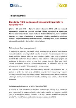letterhead template - Asociace pro rozvoj infrastruktury