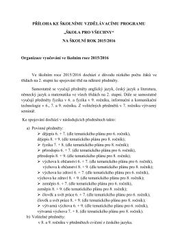 priloha_2015-16 (204298)