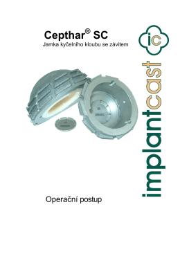 Cepthar SC - biosolution.cz