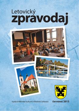 rockšpíl 2015 - Klub moravských fotografů
