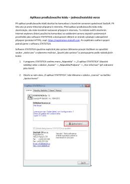 Aplikace_prodluzovaciho_kodu_STATISTICA_... 369KB